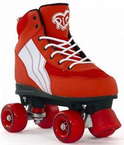 roller quad homme TOP 2 image 0 produit