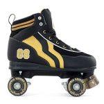 roller quad homme TOP 3 image 1 produit