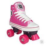 roller quad vente TOP 11 image 1 produit