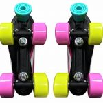 roller quad vente TOP 5 image 3 produit