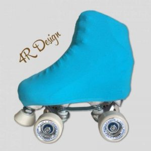 roller quad vente TOP 8 image 0 produit