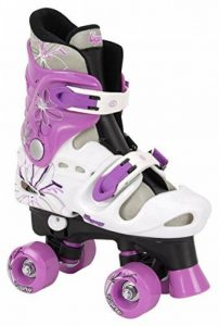 roller quads TOP 0 image 0 produit