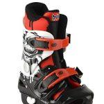 roller quads TOP 1 image 2 produit
