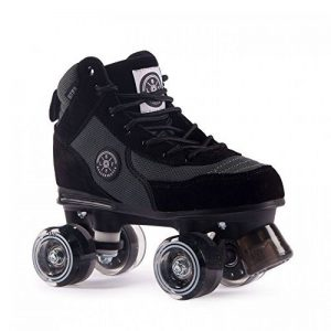 roller quads TOP 2 image 0 produit