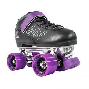 roller riedell TOP 2 image 0 produit