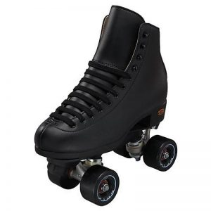 roller riedell TOP 9 image 0 produit