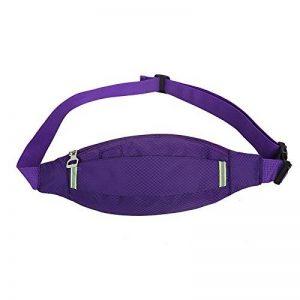 roller violetta pas cher TOP 14 image 0 produit