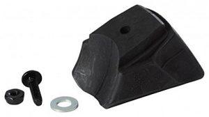 Rollerblade Brake Pad STD (1pc) de la marque Rollerblade image 0 produit
