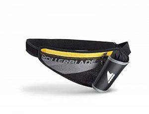 Rollerblade Waist Bag Inliner, noir, Unic de la marque Rollerblade image 0 produit