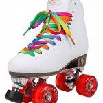 Rookie CLASSIC II Rollerskate 2016 white de la marque Rookie image 2 produit