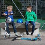 roue de roller freestyle TOP 0 image 3 produit