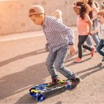 roue de skateboard TOP 8 image 2 produit