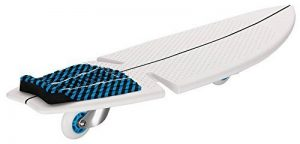 roue de skateboard TOP 9 image 0 produit