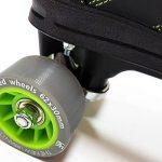 roue roller hockey TOP 6 image 3 produit