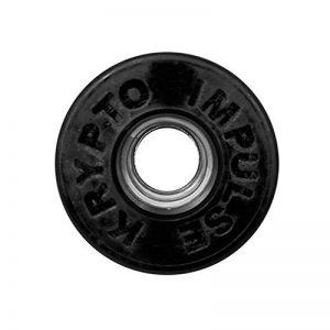 roue roller quad TOP 10 image 0 produit