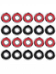 roulement 608 TOP 4 image 0 produit