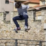 roulement de skateboard TOP 6 image 2 produit