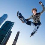 roulement de skateboard TOP 6 image 3 produit