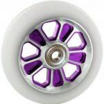 Roulements A Billes ABEC 11 – Speed Bearings 8x 608 ZZ de la marque Ambideluxe image 4 produit