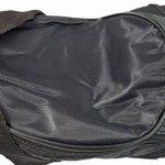 Sac de transport imperméable de Hoverboard - pour 6,6 pouces Swegway, ioHawk, Driftboard Segway Carry Bag de la marque SmartBoardsUK image 2 produit