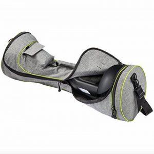 Sac de transport pour hoverboard de la marque Wheelheels image 0 produit
