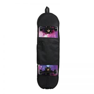 sac de transport skateboard TOP 9 image 0 produit