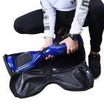 sac pour hoverboard TOP 0 image 2 produit