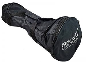 sac pour hoverboard TOP 1 image 0 produit