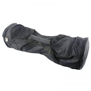 sac pour hoverboard TOP 6 image 0 produit