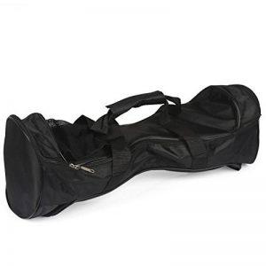 sac pour hoverboard TOP 7 image 0 produit