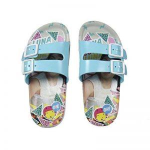 Sandalias de Playa Soy Luna 6519 (talla 32) de la marque Soy Luna image 0 produit