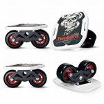 skate à deux roues pro TOP 9 image 1 produit
