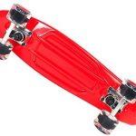 skate enfant 6 ans TOP 1 image 1 produit