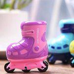 skate à grosse roue TOP 10 image 1 produit