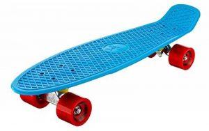 skate à grosse roue TOP 6 image 0 produit