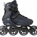 skate à grosse roue TOP 7 image 1 produit