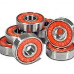 skate wheels TOP 5 image 1 produit