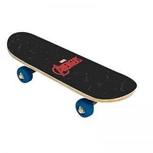 skateboard garcon 4 ans TOP 4 image 0 produit