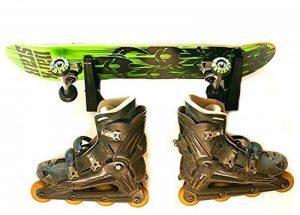 skateboard ou waveboard TOP 12 image 0 produit