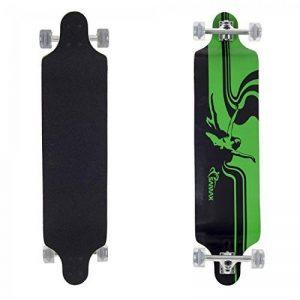 skateboard ou waveboard TOP 8 image 0 produit
