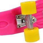 skateboard ou waveboard TOP 9 image 3 produit