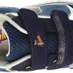 Soy Luna Basket, Sneakers Basses Fille de la marque Soy Luna image 4 produit