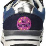 soy luna chaussure TOP 10 image 2 produit
