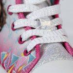 soy luna chaussure TOP 3 image 4 produit