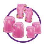 Soy Luna Kit De Protections de la marque Soy Luna image 1 produit