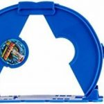 speelight goed 33264C–Nitro Grinders SRP Tsunami de femmes nues en Pipe Bleu de la marque Speelgoed image 1 produit
