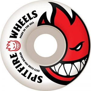 spitfire wheels TOP 3 image 0 produit