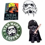 stickers pour trottinette TOP 3 image 3 produit