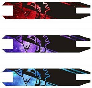 stickers pour trottinette TOP 7 image 0 produit