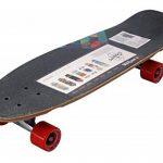 Street Surfing Longboard kicktail 2 de la marque Street Surfing image 4 produit
